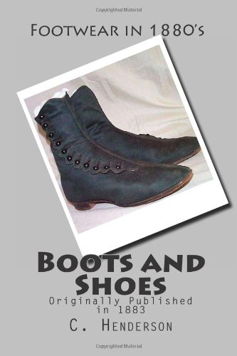1c1697565ba Boots and Shoes