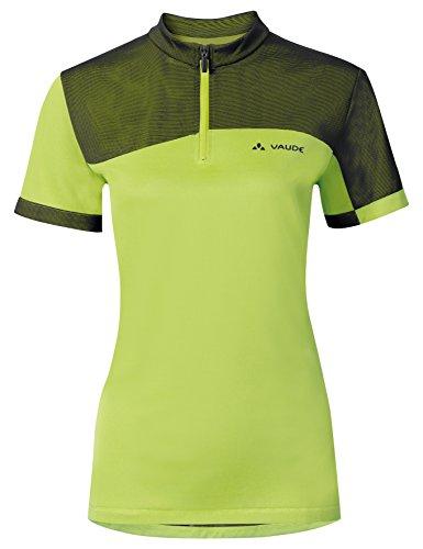 Vaude Tremalzo II T-shirt pour femme Pear