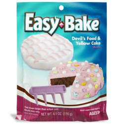 hasbro-easy-bake-classic-mix-devils-food-and-yellow-cakes-by-hasbro
