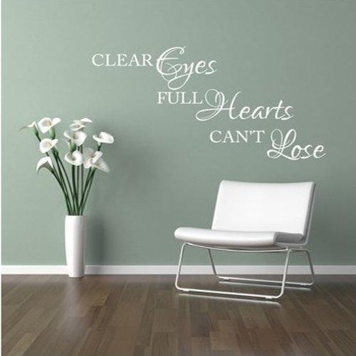 clear-eyes-full-hearts-la-pared-del-vinilo-vinyl-decal-100x55-colour