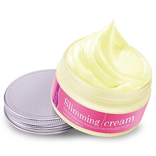 qhgstore-body-cremas-de-belleza-cremas-para-el-cuerpo-slimming
