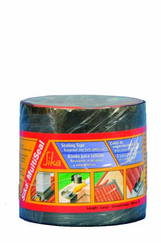 sika-multiseal-flashing-tape-100mm-x-3m