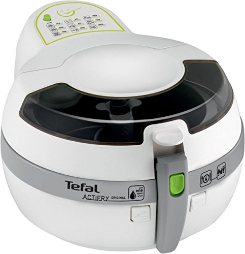 Tefal 208153 Friteuse Actifry FZ7010