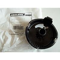 Black and Decker bobina gorra. 575648-02