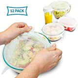 Pyrex Microonde Auto - Best Reviews Guide