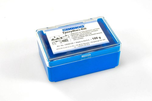 weicon-10500100-kit-de-resina-epoxi-100-g