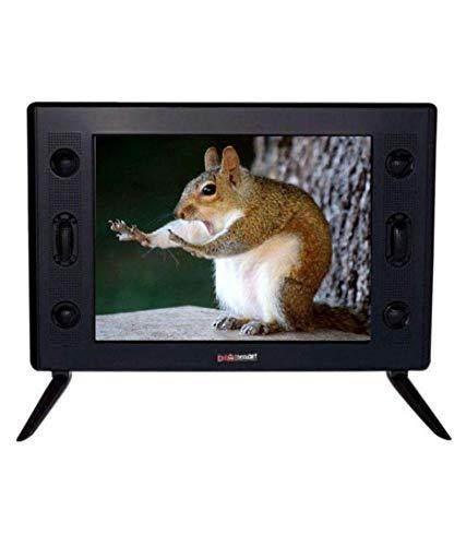 DIGISMART JK-17 43 cm (17 INCHES) Full HD (FHD) IPS LED Television