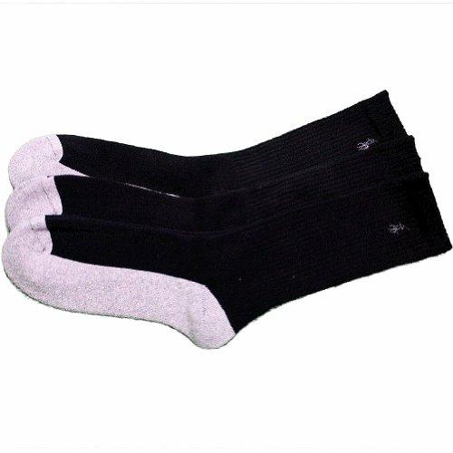 polo-ralph-lauren-mens-socks-rib-top-crew-grey-and-black-3-pairs-one-size-6-125-usa-black-grey