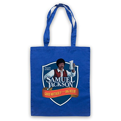samuel-jackson-good-motherfing-beer-chappelle-show-parody-bolso-azur-real