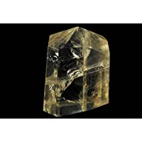 Exklusive Natürliche 158Gramm Calcit Rock Healing Reiki Feng Shui Edelstein Home Office Geschenk Wicca Positive... preisvergleich bei billige-tabletten.eu