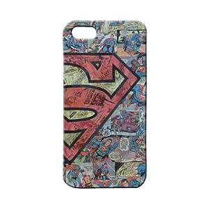 G-STAR Designer 3D Printed Back case cover for Apple Iphone 4 / 4S - G3732