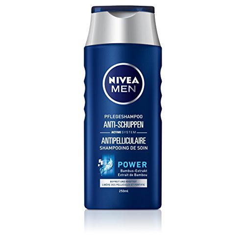 nivea-men-pflegeshampoo-anti-schuppen-4er-pack-4-x-250-ml