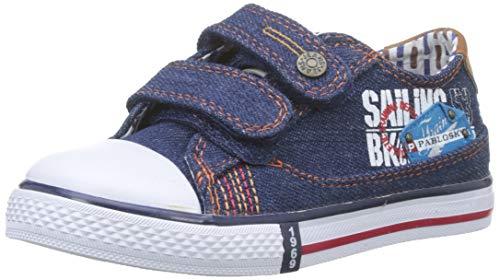 Pablosky Zapatillas sin Cordones para Niños
