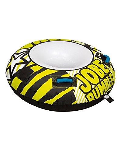 Jobe Tubes Rumble 1P, One size, 230114001PCS