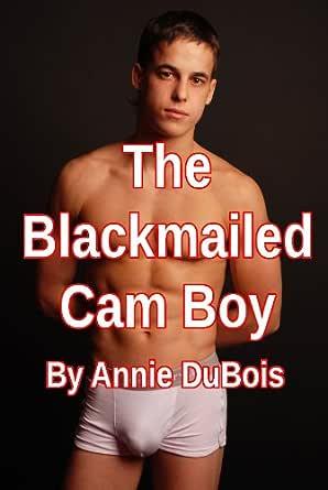 Cam boy gay Gay Dating