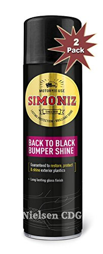 simoniz-sim01-500ml-back-to-black-bumper-and-trim-restorer-2pk