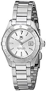 Reloj de Mujer Tag Heuer Aquaracer way1411, ba0920 de Tag Heuer