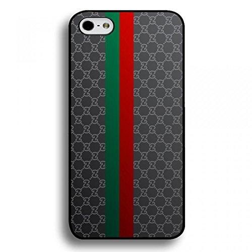 gucci handyhülle iphone 4 amazon