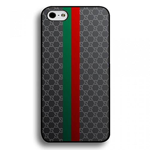 iphone-6-iphone-6s47inch-cell-phone-case-gucci-red-green-stripe-back-design