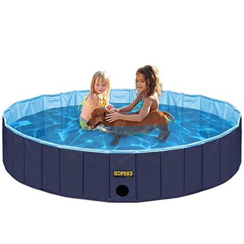 au enpool baden badewanne tragbar faltbar ideal f r. Black Bedroom Furniture Sets. Home Design Ideas