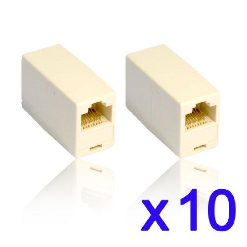 cdl-micro-empalmes-para-cables-rj45-de-categoria-5-10-unidades
