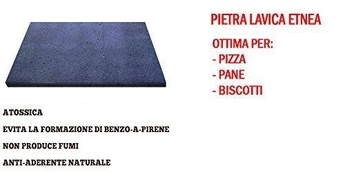 pietra-lavica-etnea-39x35x2-cm-piastra-per-forno-da-cucina-ideale-per-pane-e-pizza
