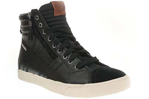 Diesel Y00781 PR131 Sneakers Man
