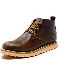 b347f260c Amazon.es  graduacion - Zapatos para hombre   Zapatos  Zapatos y ...