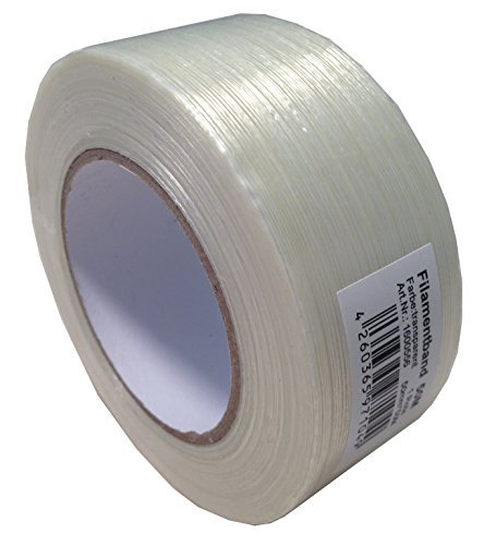 filamento-banda-filamento-cinta-adhesiva-50-mm-x-50-m-fibra-de-vidrio-fortalece-pack-de-banda-resist