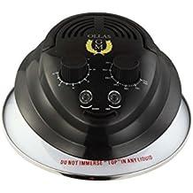 GM C03002 - Cabezal de horno con aro adaptador