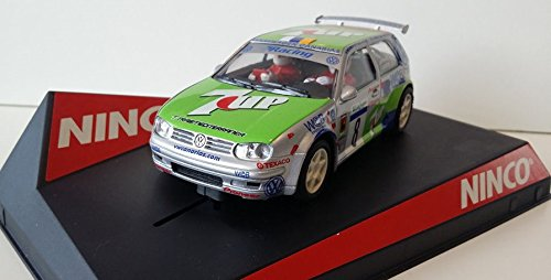 scx-scalextric-slot-ninco-50274-volkswagen-vw-golf-7up