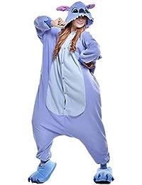 pyjama stitch : Vêtements