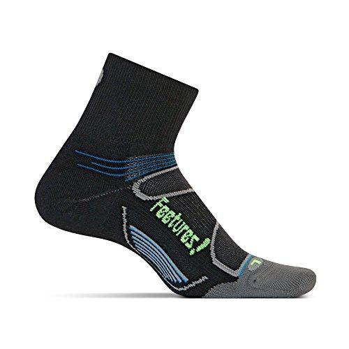 Komfort Low Quarter Sock (FEETURES Elite Light Cushion Low Cut 47-51)