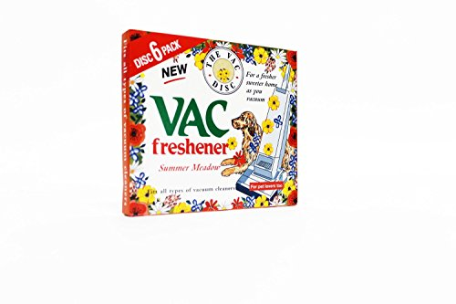 6-pack-extra-strength-vac-air-fresheners-for-pet-lovers