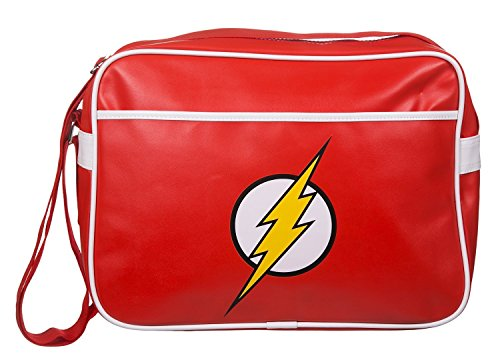 the-flash-logo-shoulder-bag