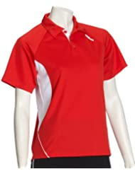 Wilson Children'S - Polo infantil