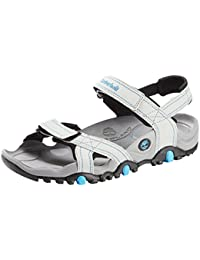 7987ecf09387 Amazon.co.uk  Timberland - Sandals   Men s Shoes  Shoes   Bags