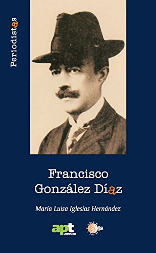 Francisco Gonzalez Diaz
