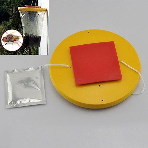 trampas-desechables-no-toxicas-para-moscas-y-mosquitos-con-cebo-control-de-plagas