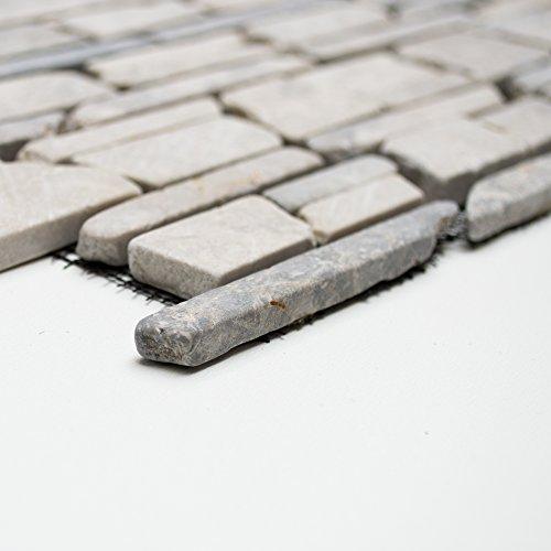 carrelage-mosaique-en-marbre-gris-sol-cuisine-salle-de-bain-wc-neuf-8-mm-418