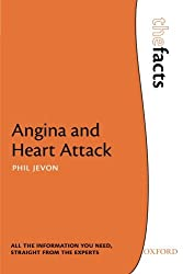 Angina and Heart Attack (The Facts)