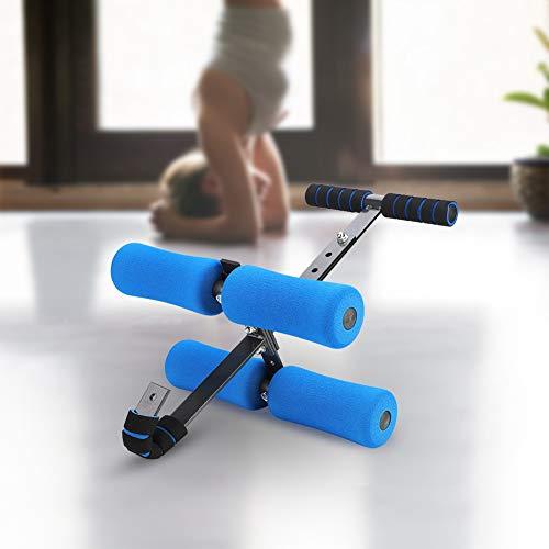 Cocoarm Yoga Schwerkrafttrainer Inversion Inversionsbank Rückentrainer volle vertikale Inversion 180° Streckung der Wirbelsäule