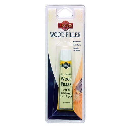 liberon-libwfdo25-25ml-wood-filler-tube-dark-oak