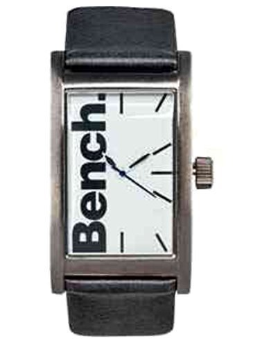 bench-mens-black-strap-white-dial-watch-228399322