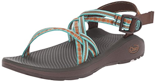 chaco-womens-zcloud-x-sport-sandal-fired-adobe-12-m-us