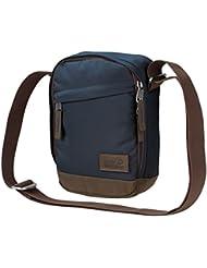 Jack Wolfskin Heathrow Messenger Bag