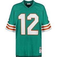 1fd12145 Amazon.co.uk: Mitchell & Ness - Clothing / American Football: Sports ...