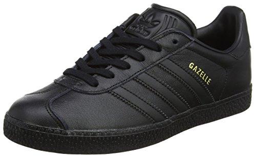 ec7f6576e8 adidas Gazelle Unisex Kids Low-Top Sneakers