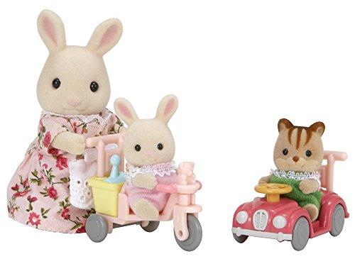 sylvanian-families-3567-tricycle-mini-voiture-bebe-mini-poupee