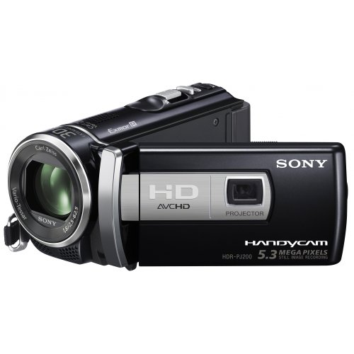 sony-hdr-pj200e-full-hd-camcorder-67-cm-27-zoll-touchscreen-5-megapixel-25x-opt-zoom-hdmi-iauto